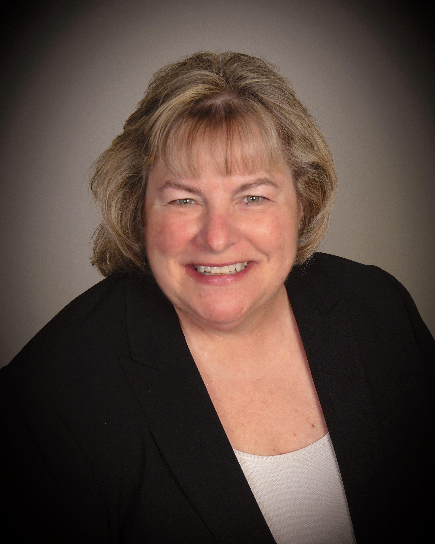Cindy Bastien