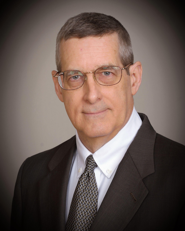 Gary Benton