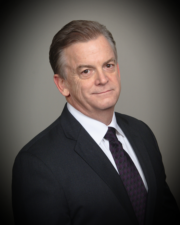 Kevin Swan
