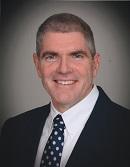 Steve Byce